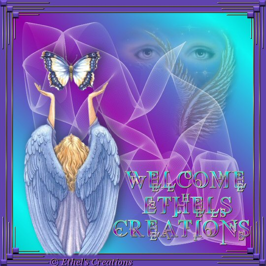 angel_butterflyeyes_ethel_blank_welcome_ethel_creations.jpg